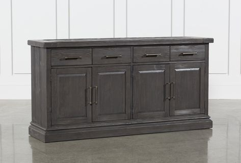 Norwood Sideboard | Sideboa