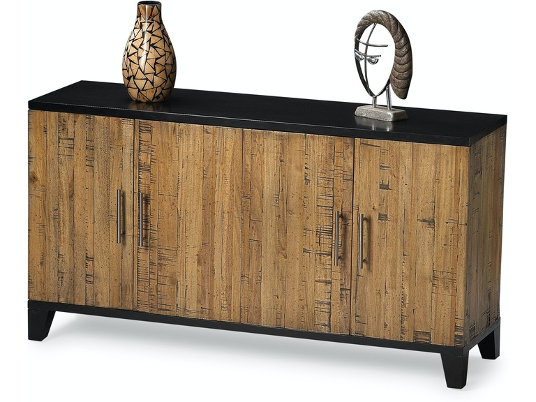 Butler Specialty Company Living Room Sideboard 4062035 - Norwood .