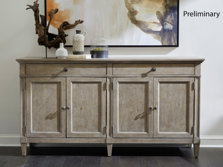 Pulaski Furniture Dining Room Sideboard P226303 - Norwood Furnitu