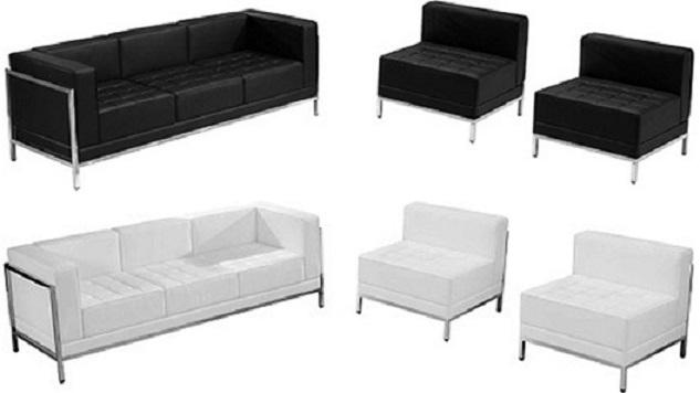 Office Sofa S