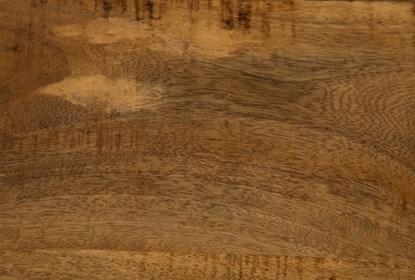 Oil Pale Finish 2-Door/3-Drawer Plasma | Living Spac