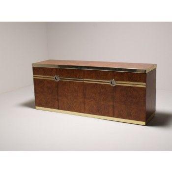 Mid Century Online | Mid-Century Modern | Mid century furniture .