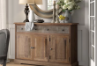 Birch Lane™ Heritage Parrish Sideboard | Birch Lane | Dining room .