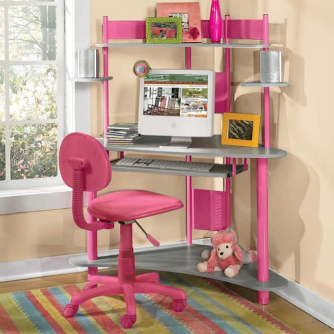 Kids' Corner Computer Desk | Montgomery Wa