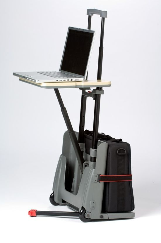 Best Portable Workstations | Portable workstation, Workstation .
