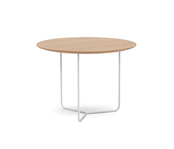 Potomac by Horreds   Side tables   Side table, Table, Side table .