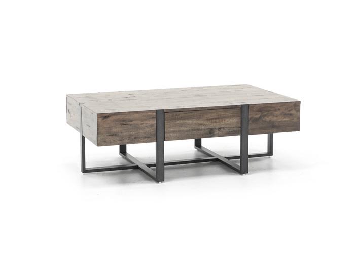 Prescott Cocktail Table | Steinhafe