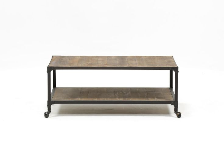 Proton Cocktail Table - 360 | Coffee table, Living table, Tab