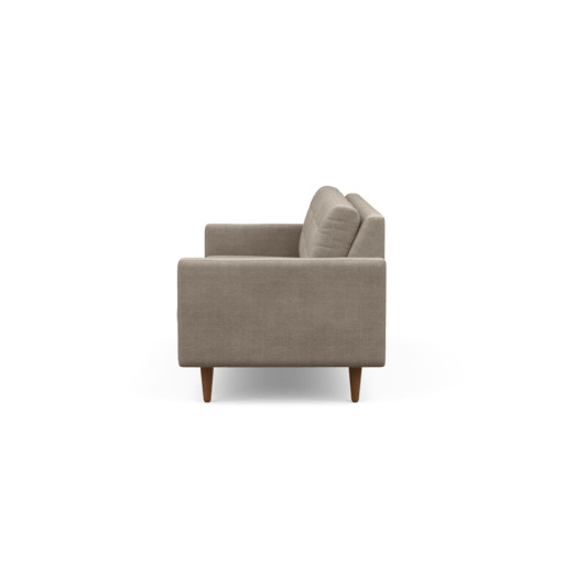 Quinn Mid-Century Modern Sofa – Perch Furnitu