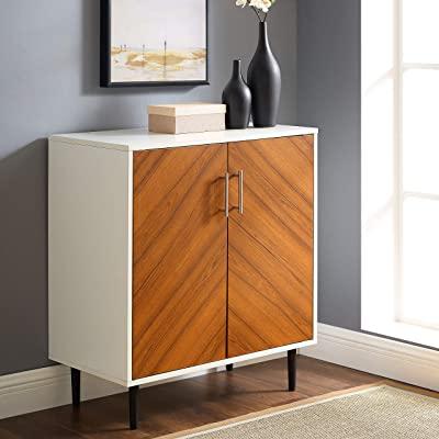 Amazon.com: Walker Edison Furniture Company Mid Century Modern .