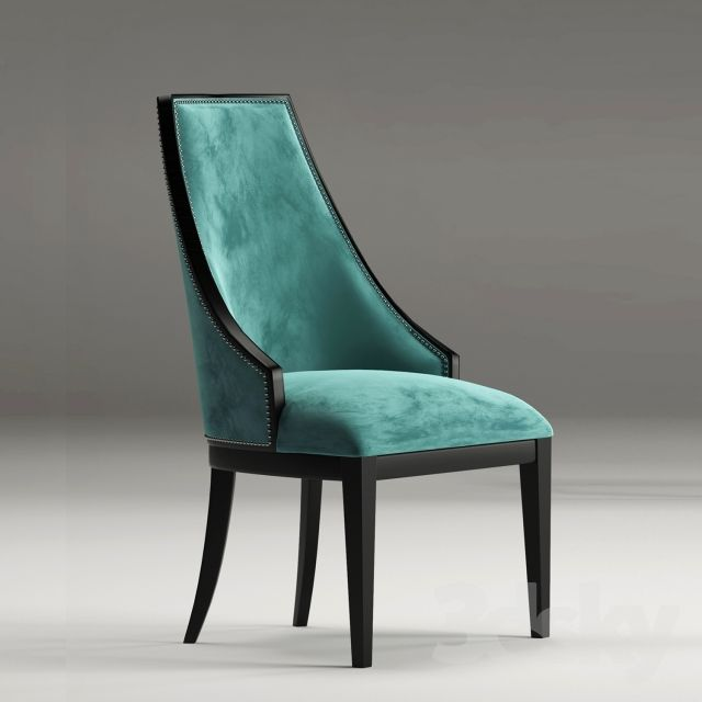 RORY DINING CHAIR | Dining chairs, Dinner chair, Dining arm cha