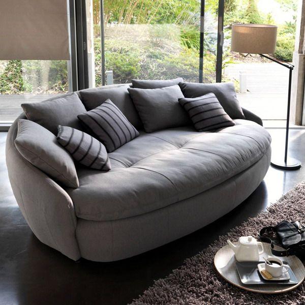Modern Sofa, Top 10 Living Room Furniture Design Trends | Room .