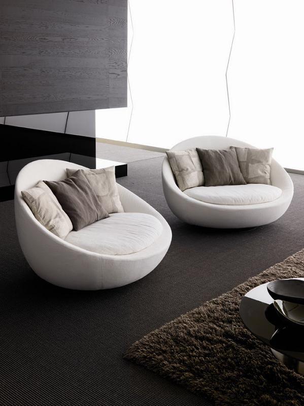 Modern-sofa-furniture-Lacon-by-Desiree-Divano-2 | Modern sofa .