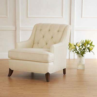 CS-S101 hotel bedroom single seat sofa chair | Single seat sofa .