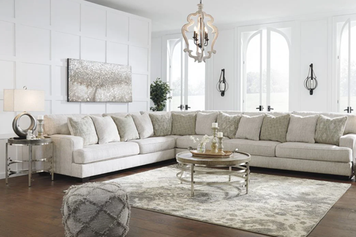 Shop Living Rooms | Tucson, Oro Valley, Marana, Vail, and Green .