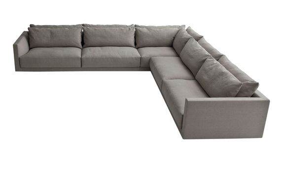 Westedge-sf-poliform-home-collection-from-poliform-san-francisco .