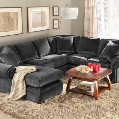nice Sears Sectional Couch , Beautiful Sears Sectional Couch 46 .