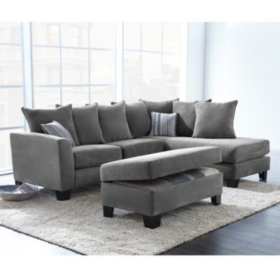 awesome Sears Sectional Couch , Awesome Sears Sectional Couch 19 .