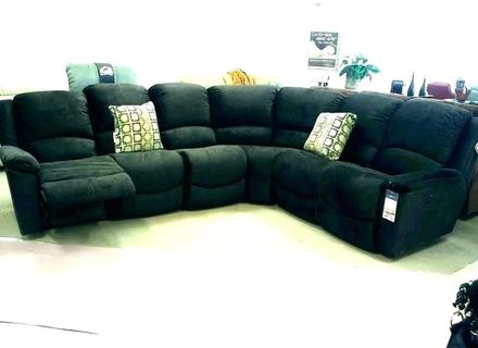 Clearance Sectionals Sears Sofa Clearance Sectional Sofas - Antidil