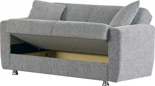 11 Space-saving Sleeper Sofas | Furniture for RVs | RV Inspirati