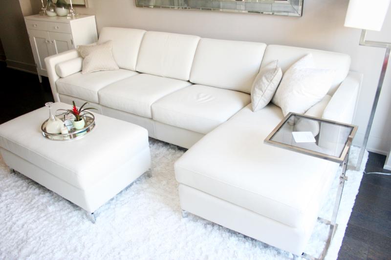 Polanco Furniture Store Ottawa | Interior Decor Solutions .