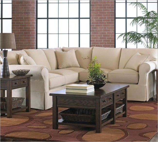 The sectional sofas for small spaces with recliners sectional .