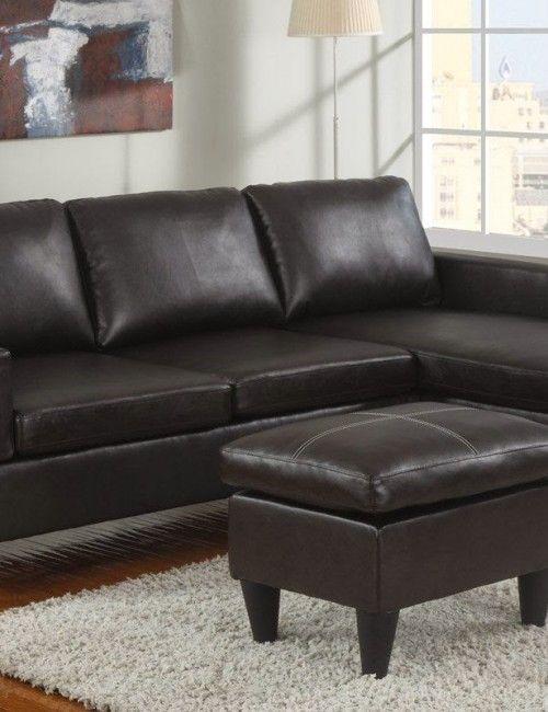 Sectional sofa for small doorways | Секционные диваны, Небольшая .