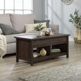 Seneca Coffee Table Lift Top | Wayfa