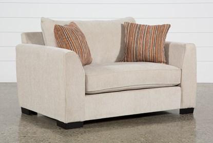 Sheldon II Chair | Living Spac