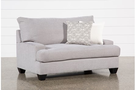 Sofa Chairs for Your Home & Office | Living Spac