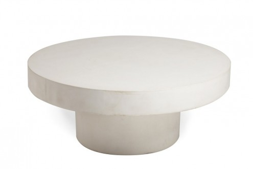 Shroom Outdoor Coffee Table - Greenroom Prop & Event Furniture Rent