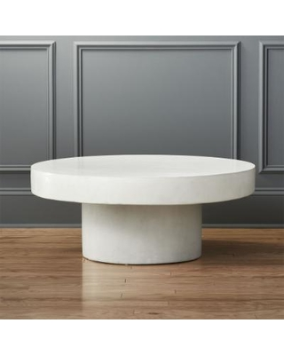 20% Off Shroom Coffee Table by C