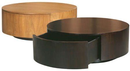 Mushroom Coffee Table | Coffee table with storage, Kid friendly .