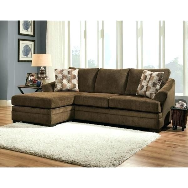 simmons harbortown sofa reviews (With images) | Sectional sofa .