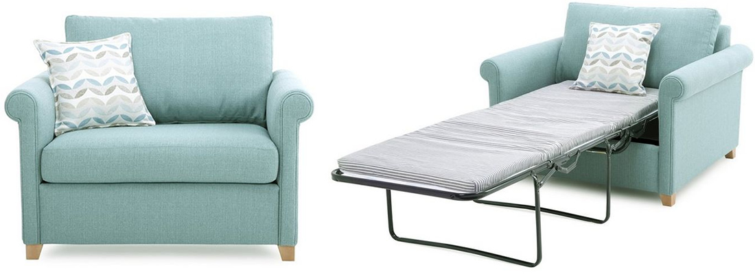 Chair Beds For Adul