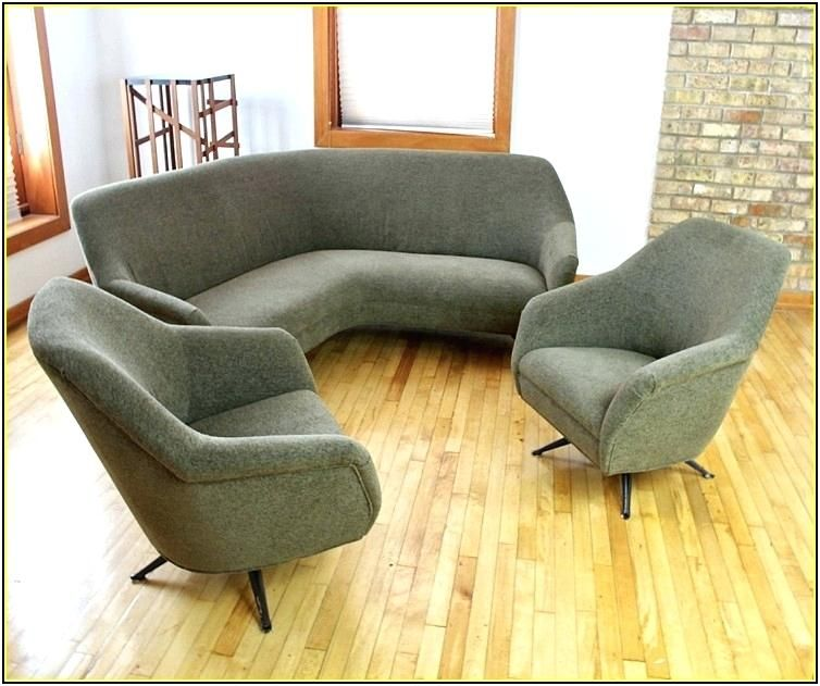 small curved sofa small curved sofa sofas modular sofas for small .