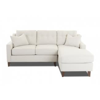 Very Small Sectional Sofa - Ideas on Fot