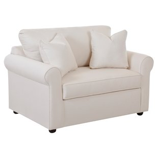 Sofa Chair Bed – Home Interior Design Ide