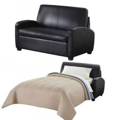 Best Sleeper Chair Reviews: Fold Out, Pull Out, and Convertible .