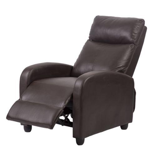 Sofa recliner chair – storiestrending.c