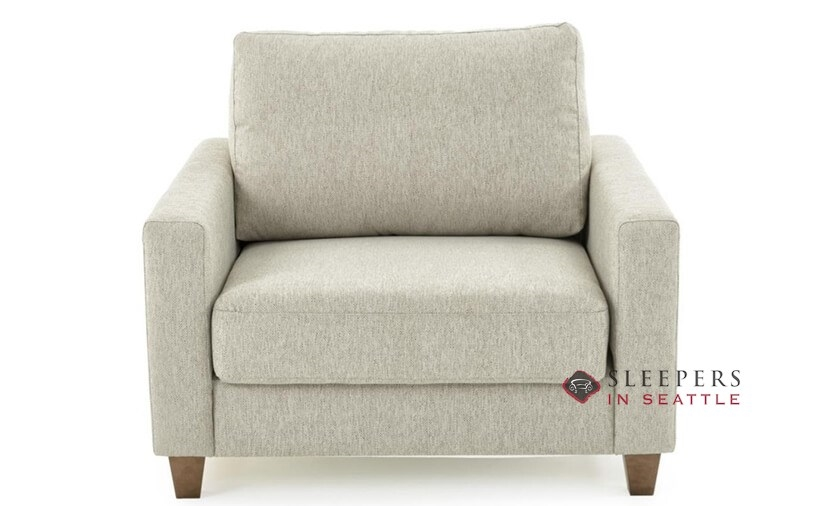 Customize and Personalize Nico Chair Fabric Sofa by Luonto   Chair .