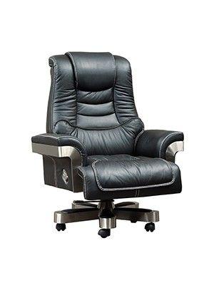 Premium Ultra Comfortable Revolving Chair - Lipo 482 | Sofa set .