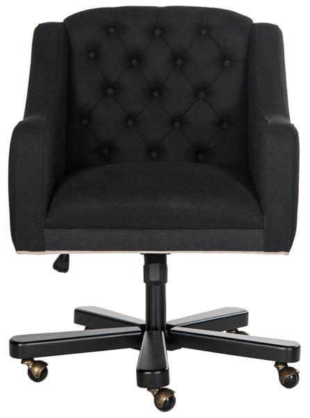 MCR4210A Desk Chairs - Furniture by Safavi