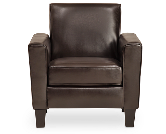 Scholl Accent Chair Sofa Mart 1-844-763-6278 | Rowe furniture .