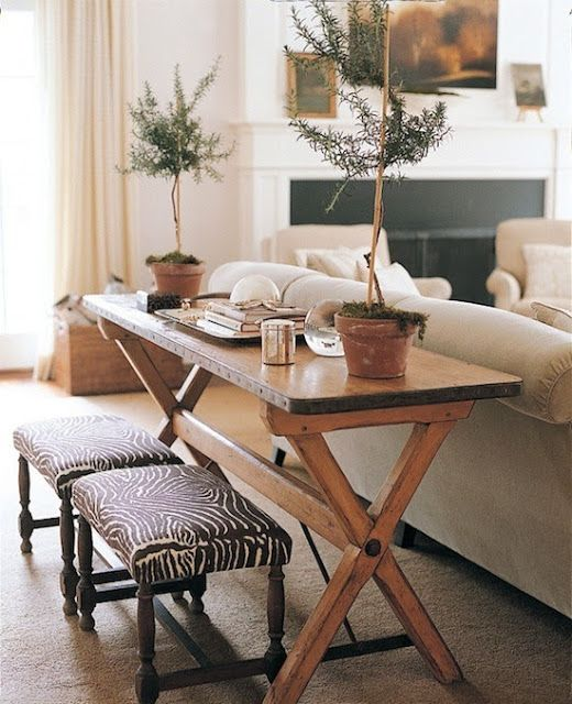 Neutrális színek- bézs otthonok | Dining room small, Living room .