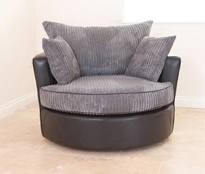 Snuggle Swivel Chair Australia.Snuggle Chair In 2019 Home And .