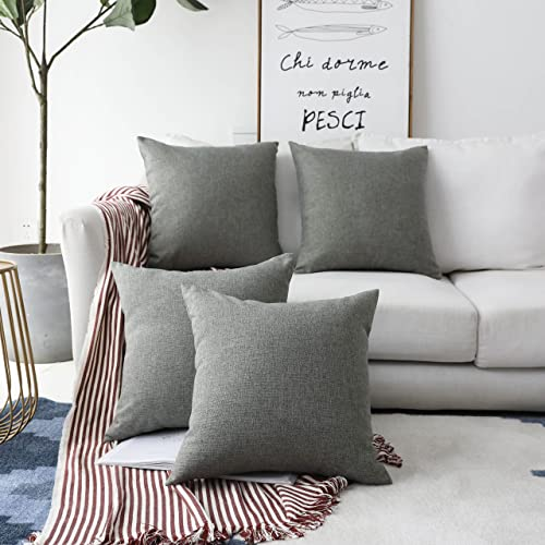 Oversized Couch Pillows: Amazon.c