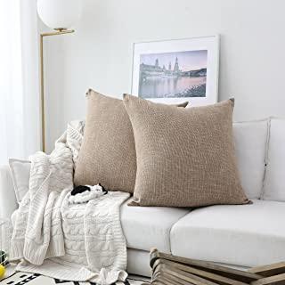Amazon.com: couch back cushio