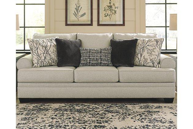 Antonlini Sofa | Ashley Furniture HomeSto