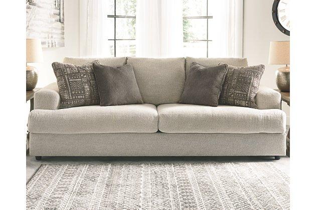 Soletren Sofa | Ashley Furniture HomeSto